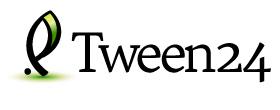 Tween24 2.0